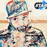 Starclub RadioStar By DjBart Rec @ Glamrock