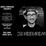 Azeméis Dance - 2014-09-06 - DJ Hibrahim