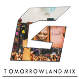 Gks | Tomorrowland Edition Mix