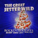 Xmas Special 2011 - Jester Wild Allstars