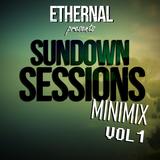 ETHERNAL - Sundown Sessions Minimix 1