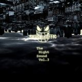 The night sound vol3