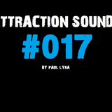 Paul Lyra - Attraction Sounds #017