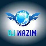 BOLLYWOOD REMIXES SELECTED BY DJ WAZIM