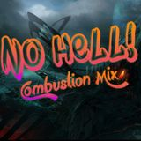 COMBUSTION (DUBSTEP MIX) 2013