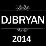 Best Of Bryan Ortiz 2014
