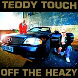 Off The Heazy (2001)