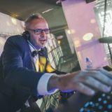 DJ CARLO a jeho hodinka HOUSE MUSIC 76. Vocal house, Funky house, Depp house, Jazzy, Groovy
