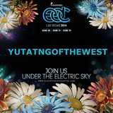 Road To EDC 2014 Mix