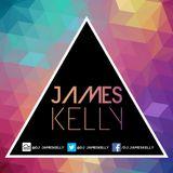 GARAGE CLASSICS - BY DJ James Kelly