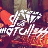 New-School Hip Hip Mixtape 2k15