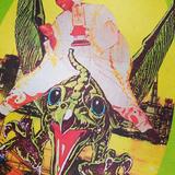 Dirty Drummer - Spring Chicken Sampler