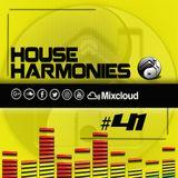 House Harmonies 41