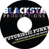 Bass Royalty mix Jan 2010