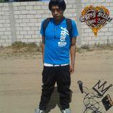 AXWELL DJ 2014 (LENTO ENVALE)