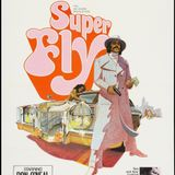 Superfly - Covers