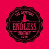 Endless Summer 2016