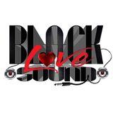 90's Dancehall Juggling Blacklove sound Richie Spade