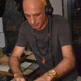 WORLDMUSIC FEB. 2018 DJ MAURI