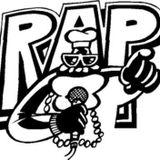 Descry - Rap Rap Rap 3/29/11