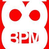 AlexX Jumper – 180 BPM MIX