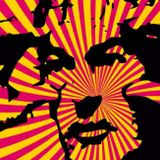 Dr. Timothy Leary Pod - Turn on, tune in, drop out !!