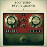 Southern Psych Groove V