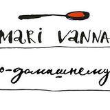 Special for Mary Vanna