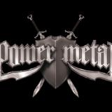 Calabozos y Dragones: Especial de Power Metal, Pt. 1