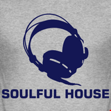 2HRS SOULFUL HOUSE GROOVES by DJ Johnny Blaze Rodriguez NYC 11/24/18 @ C (M)