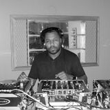 DJ Derrick Carter - True Disco Player - Live At Stompy 24-04-1995