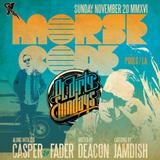 Live at Ol' Dirty Sundays 11-20-16