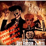 Hot Roddin' 2+Nite - Ep 305 - 03-04-17
