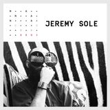 EP.0003 - JEREMY SOLE