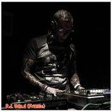 One Nation Under The Groove - Special Guest: DJ Udo.d