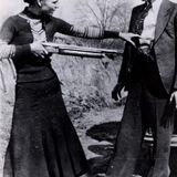 David Vunk & Slick Chick  - Man and Woman