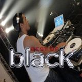 Black Music By Dj Sandrinho Dj Parte 10 ( HAPPY HOUR 2 )