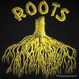 RooTS session 6