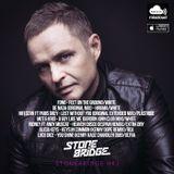 #181 StoneBridge HKJ