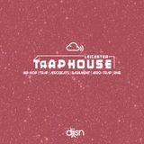 THE TRAPHOUSE PROMO MIX! (HIP-HOP, RNB, AFROBEATS AND BASHMENT) - PART 1 @TRAPLEICESTER 3.10.17
