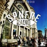 Spinfire Radio 06/03/2012