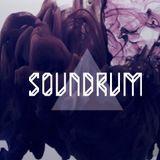 SounDDrumMix 002