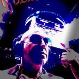 The D.O.S.  Rrrrreggaeton Dance Mix - recorded Live from Club Insomnia