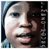 Limbzo - Thembalami