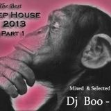Best of Deep 2013 part 1