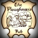 Dimitris Papaspyropoulos - Once Upon A Time in the 80s at Ploughman's Pub