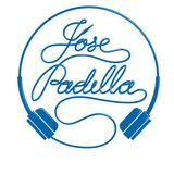 Jose Padilla (Live at Cafe Del Mar - May 23rd 2014) Hour 1