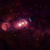 Khalil - Spacemix 1 (2008)