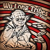 Wu Long Tribes