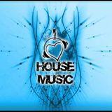 Best Electro House Music 2015 Vol.6 (DJ Drago)